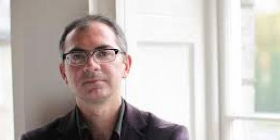 Prof Doherty featured in the Irish Examiner