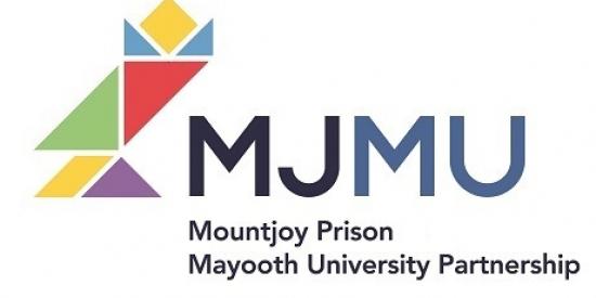 MJMU Logo