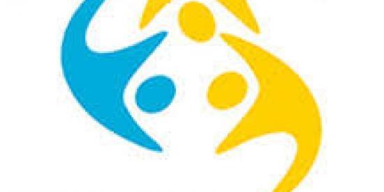 Agile Ageing Alliance Logo