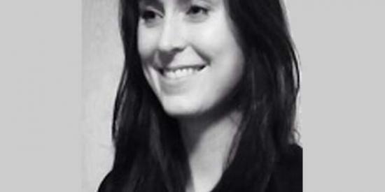 profile photo Joanne McVeigh