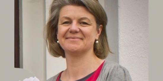 Rosie Gowran