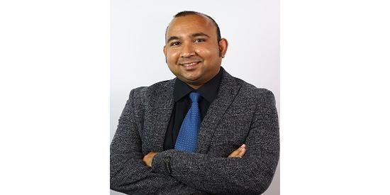 Rajibul Hasan- School of Business - MU