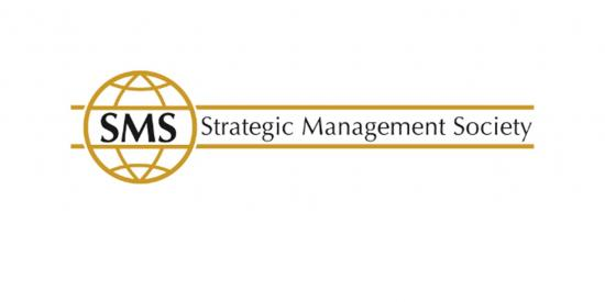 Strategic Management Society