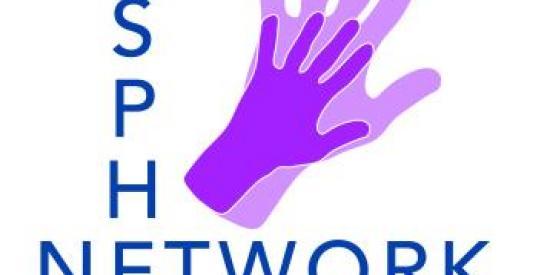 SPHE - Logo
