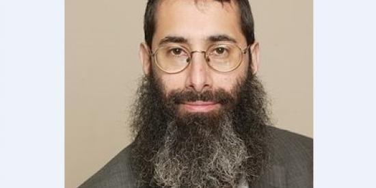 Seth Barrett Tillman