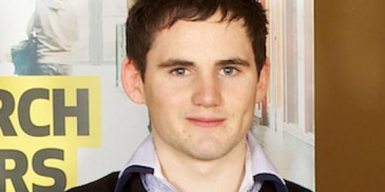 Stephen  Dolan