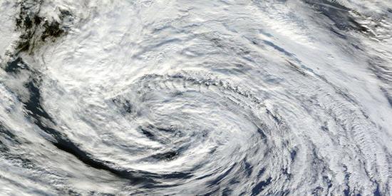 Storm Thomas - Wikipedia Image