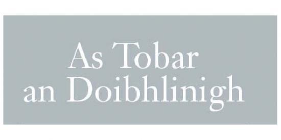 As Tobar an Doibhlinigh,