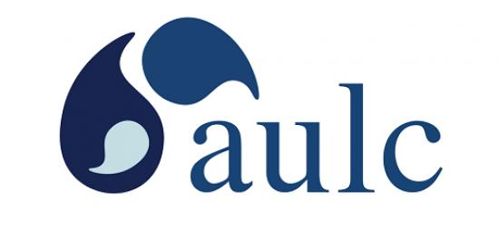 AULC teaser