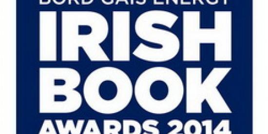 Irish Book Awards
