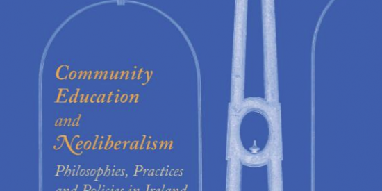 DACE_Fitzsimons_Community_Education_and_Neoliberalism