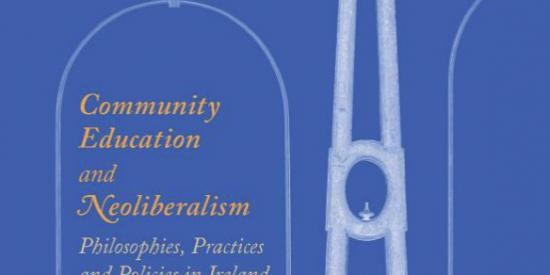 DACE_Fitzsimons_Community_Education_and_Neoliberalism