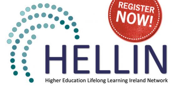 4th Annual Hellin Conference