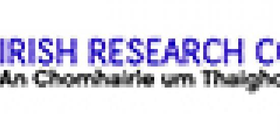 IRC logo resized