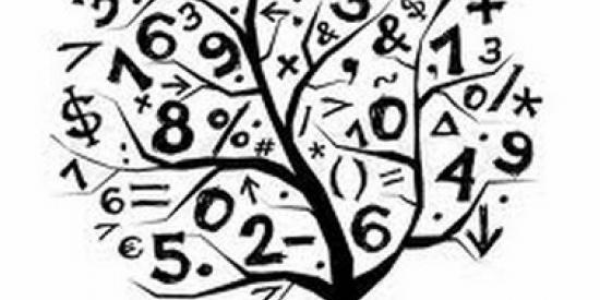Special Maths Entrance Exam