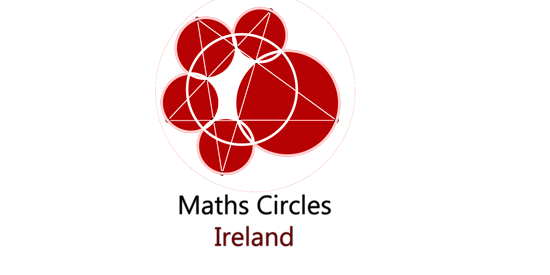 Maths Circles Logo