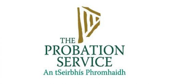 Irish Probation Service