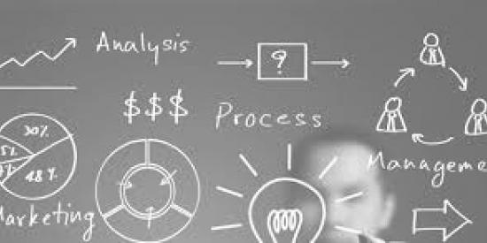 IVI webinar series - Solutions Delivery