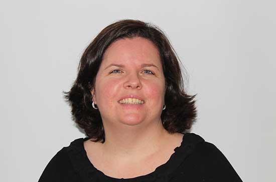 Access Office - Bridget Gormley - Maynooth University