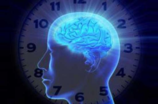 Psychology - Circadian Clock - Maynooth University