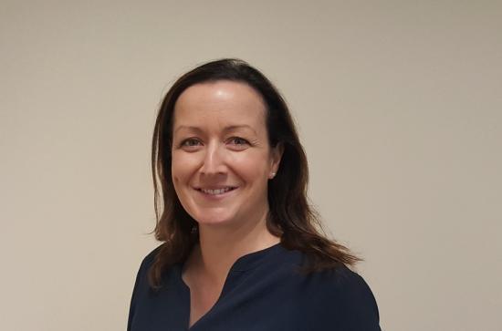 Ann Marie Murray - Access - Profile Photo