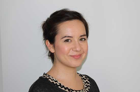 Applied Social Studies - Kathryn Keating - Maynooth University