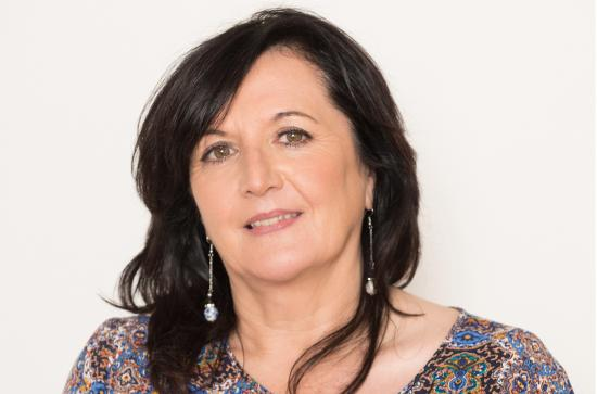 Catherine Doherty Profile Photo