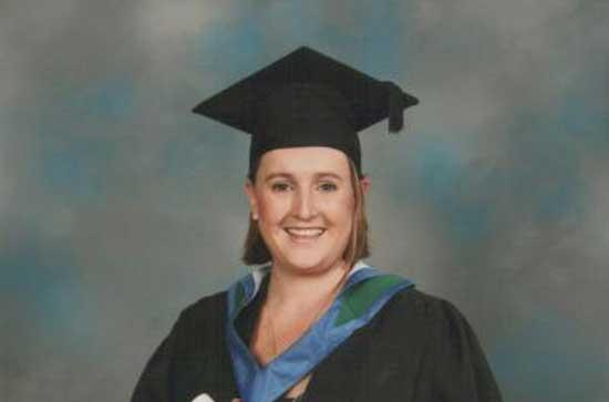 AdultEducation_Graduates_DeirdreClarke