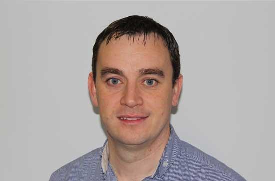 Economics - Michael Doherty - Maynooth University