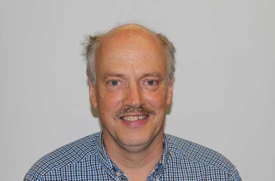 Experimental Physics - Peter J. M. van der Burgt - Maynooth University