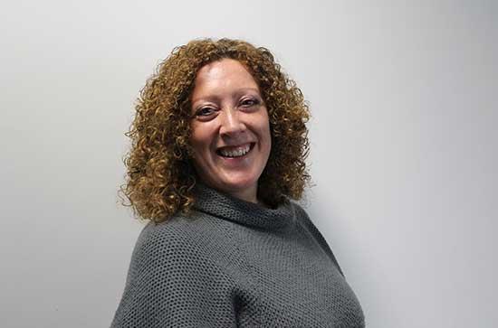 International Development - Niamh Rooney - Maynooth University