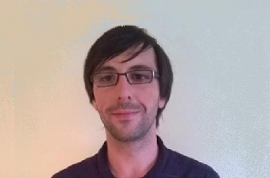 James Smith Profile Photo