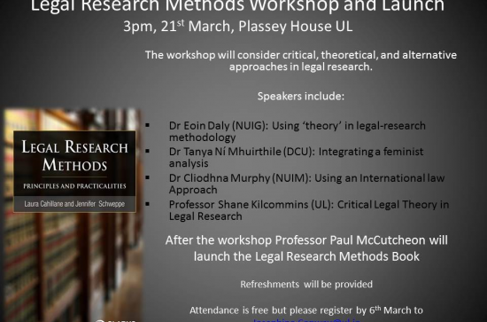 legal dissertation research methods Module title: legal research skills and methods law methods to legal research through for their llm dissertation undertake a chosen research design.