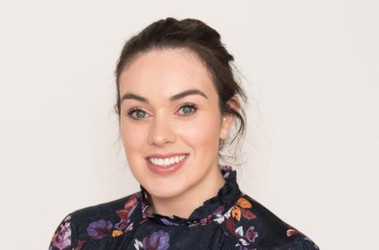 Lydia Burke Profile Photo