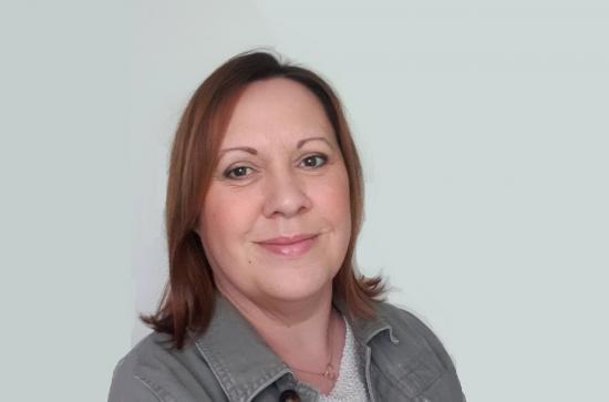 Nicola Wilson - Access Office Profile Picture