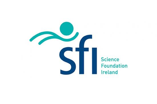 SFI LOGO - News and Events