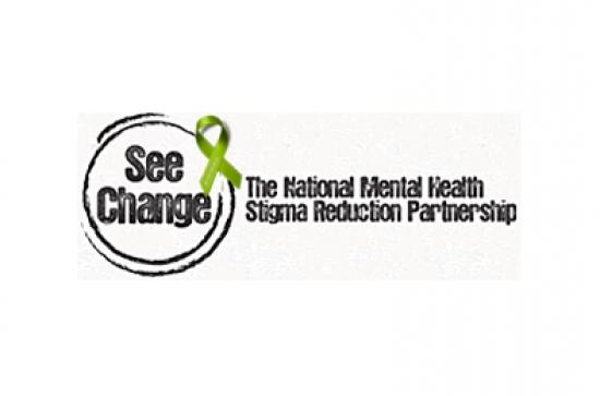 Managing Mental Health In The Workplace Training Workshop Maynooth