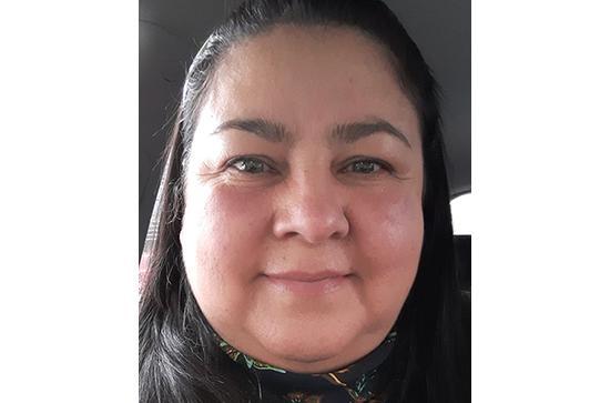 Soila Lopez Tynan - School of Modern Languages - MU