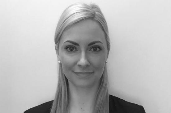 Stephanie Keogh - MUSSI