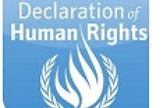 Call For Papers The Universal Declaration Of Human Rights At