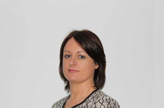 Research Support Office - Valerie Bartley - Maynooth University