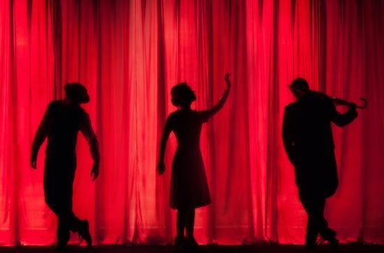 Performing Arts - Maynooth University