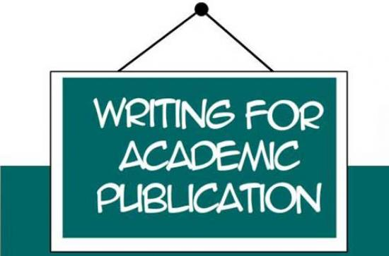 training on research process and writing a scientific paper How to write a paper for successful publication in an  process of paper writing from  science communication, science education, research training  page 2.