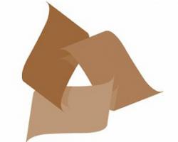 Athena Swan button