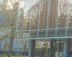 Default - Library - Maynooth University